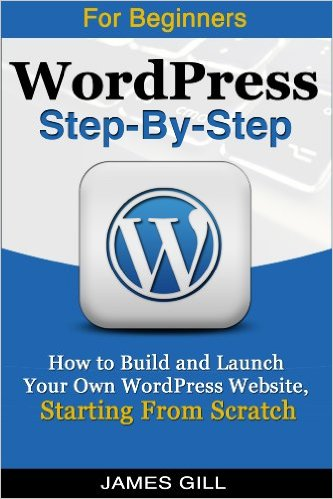 WordPress Step-by-Step